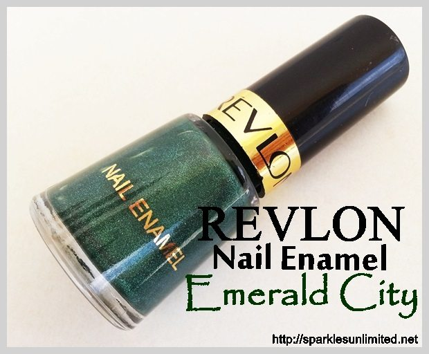 Revlon Matte Suede Nail Enamel 'Emerald City', Revlon Matte Suede Nail Enamel 'Emerald City' Review,Revlon Matte Suede Nail Enamel 'Emerald City' Swatches,Revlon Matte Suede Nail Enamel , Revlon Matte Suede Nail Enamel Review,Revlon Matte Suede Nail Enamel Swatches, Revlon Nail Enamel, Revlon, Revlon India
