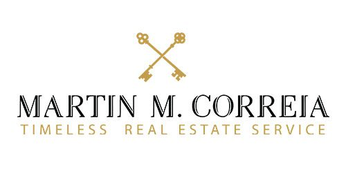 Best real estate logo design