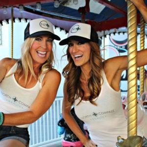 Nadia-Colucci-San-Diego-Real-Estate-Carousel-Fun