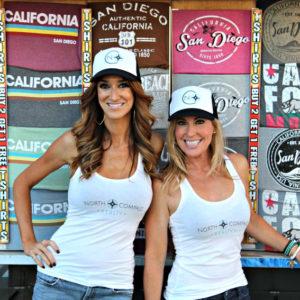 San-Diego-Real-Estate-Nadia-Colucci-Mission-Beach-Photo-Shoot