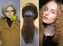 fall_winter_2015_2016_hairstyle_trends_crimped_hairstyles