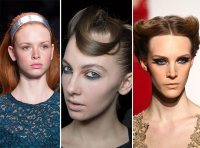 fall_winter_2015_2016_hairstyle_trends_retro_hairstyles2