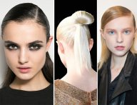 fall_winter_2015_2016_hairstyle_trends_sleek_hairstyles
