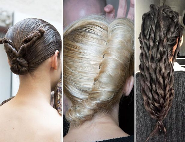 fall_winter_2015_2016_hairstyle_trends_twisted_hairstyles