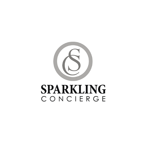 Eventos_Sparkling Concierge