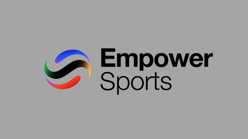 Meet our client – Empower Sports