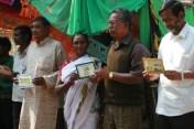 8 Mal Kondh Kuvi story books