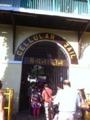 Cellular Jail2