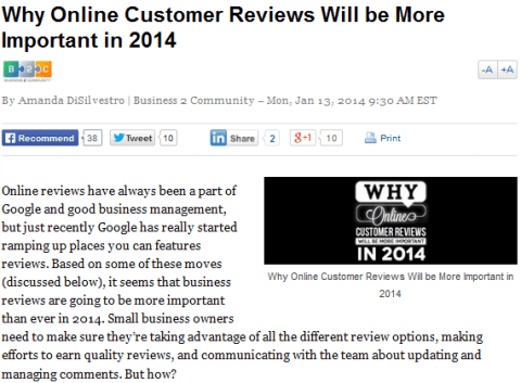 why-online-customer-reviews-more-important-2014