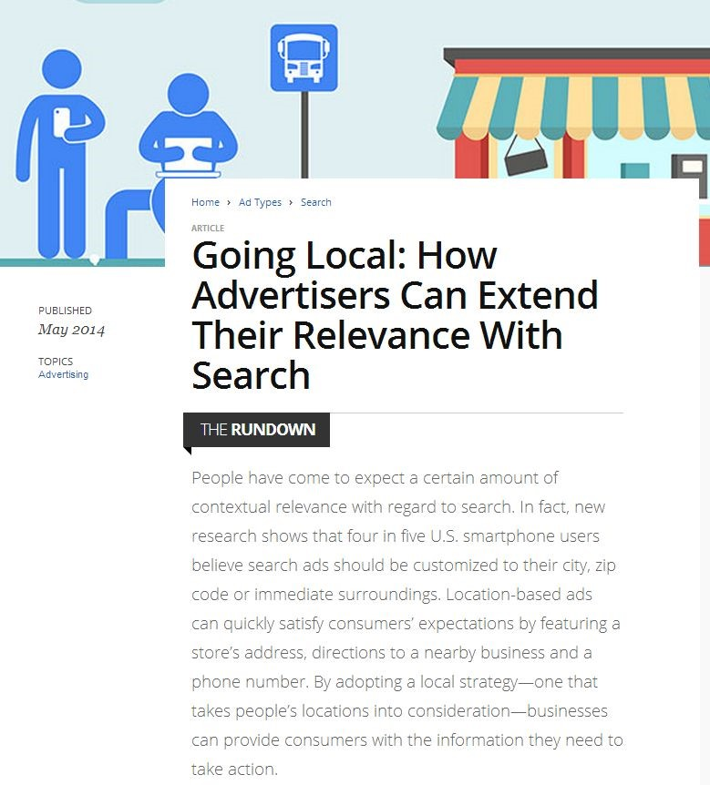 how-advertisers-can-extend-their-relevance-with-search