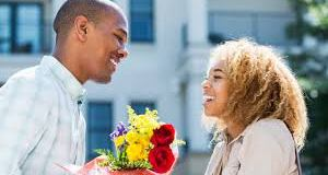 Purpose of courtship