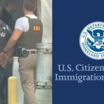 Nigerian Man hacked the US Govt and gave his Family and Friends permanent Citizenship