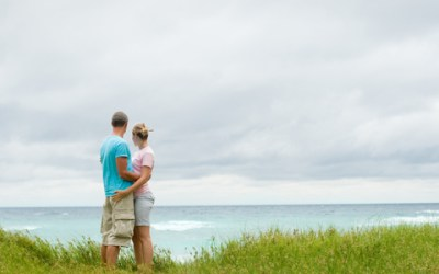 Top tips for a REALLY healthy relationship!