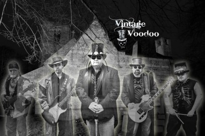 Vintage_Voodoo_Ghosts