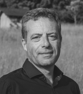 Hervé Futto