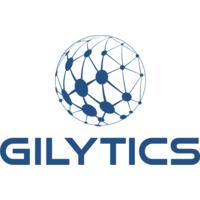 Gilytics
