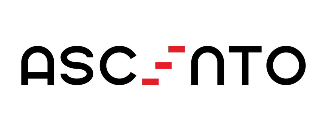 ascento_logo
