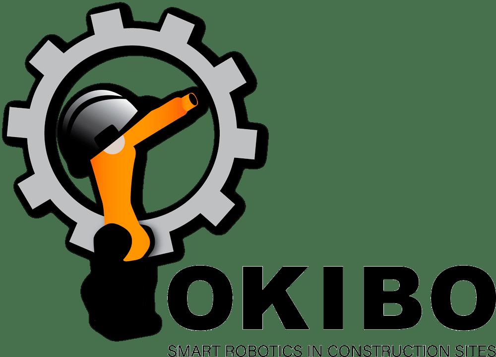 26.OKIBO.logo