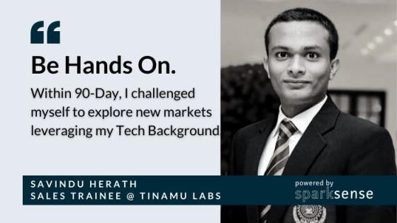 Sales Challenge 2020_Savindu Herath