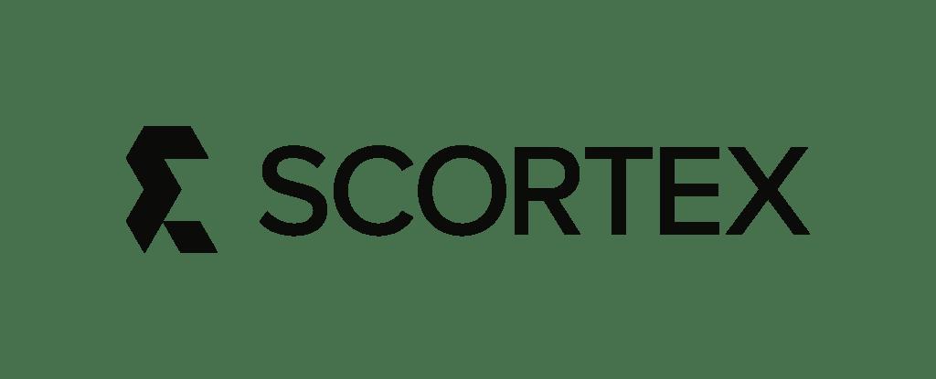 Scortex : Brand Short Description Type Here.