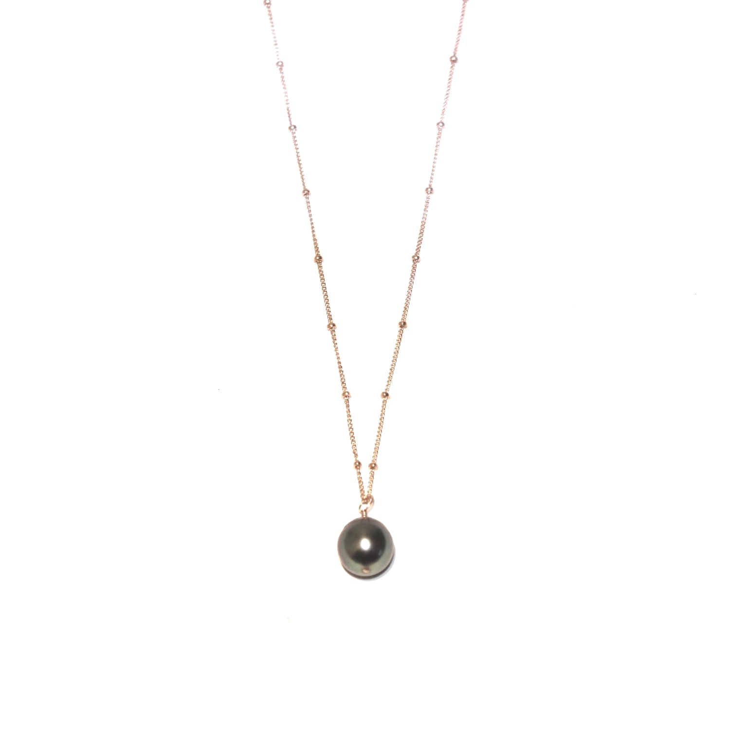 sets to plain freshwater buy lines online necklace pure beautiful cultured pearl pearls black in
