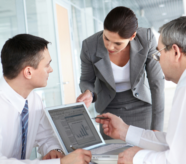 Acquisition Management and Support Services