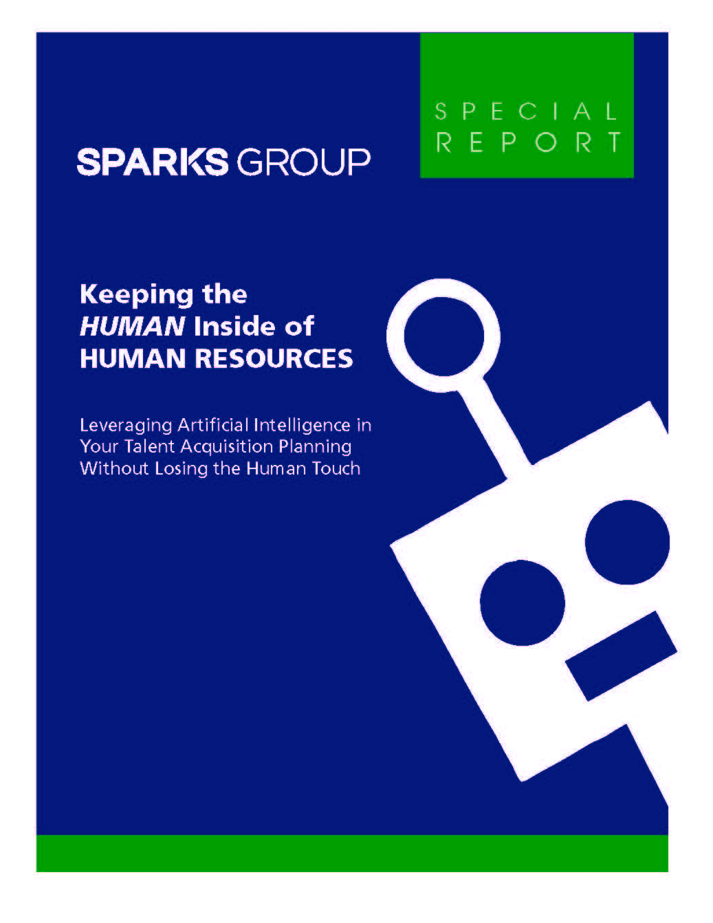 Sparks_Group_Human_Resources_Leveraging_Artificial_Intelligence_Talent_Acquisition_Report