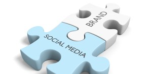 Top Tips for Creating a Social Media Strategy That Wins