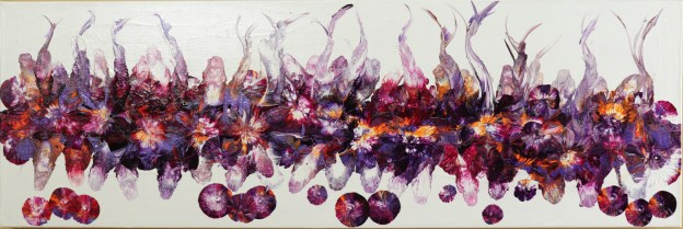 I-hope-you-dance-abstract-acrylic-pour-art-for-sale-Patricia-Meier