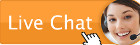 Live Chat Icon-small