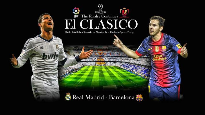 Spanish Football Vocabulary