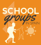School Group Trip to Spain