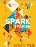 Spanish Course Catalogue