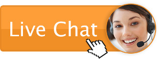 Spanish Course Live Chat