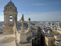 cadiz-tower
