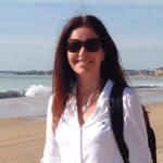 Lucinda Turck student review