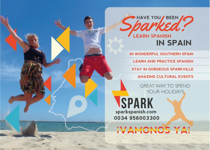 SPARK_AD_A4-01