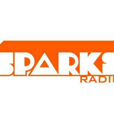 Sparks Radio Podcast Episode 18: Stolen Panties Push China Rainbow