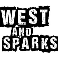 West and Sparks Episode 19: Save The Plush Duck From Guantanamo Bay