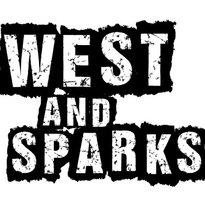 West and Sparks TIMED Podcast Ep 89: The Force Sleepens