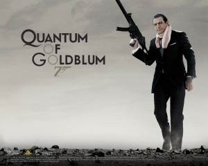 jeff goldblum quantum of solace people actors 1280x1024 wallpaper_www.wall321.com_45