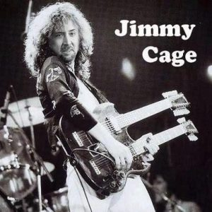 jimmy-cage