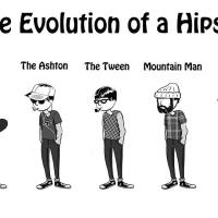The 20 Worst Hipster Bands?