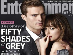 first-photo-dakota-johnson-and-jamie-dornan-in-character-for-fifty-shades-of-grey-movie