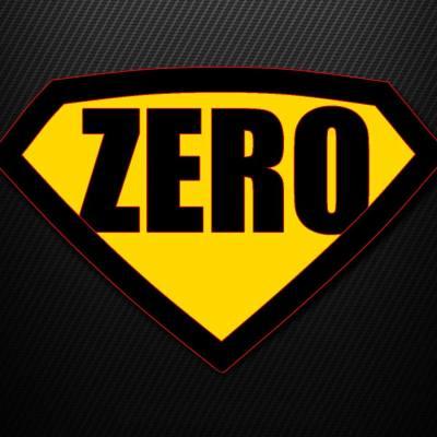 """Superzeroes Present: """"Spoiler Alert"""" Episode 1"""