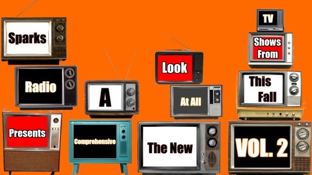 old tvs_v2