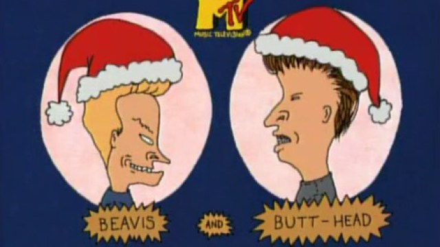 beavis-and-butthead-do-christmas-1