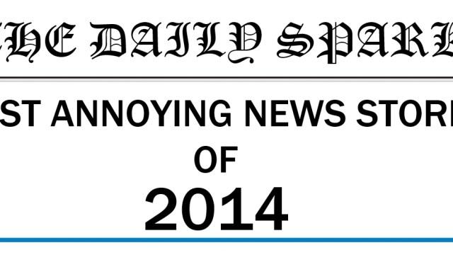 20121107-newscover-washpostF