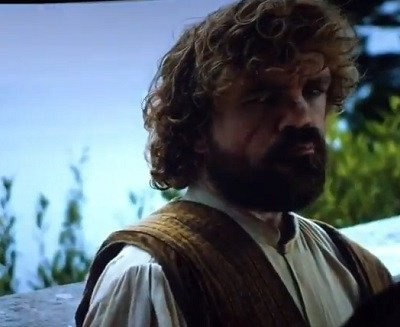Game of Thrones Season 5 Trailer is out. You see it yet?