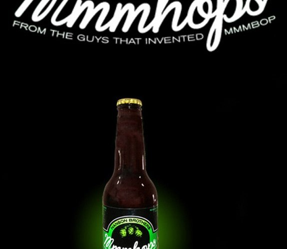 mmmhops-bottle-and-logo